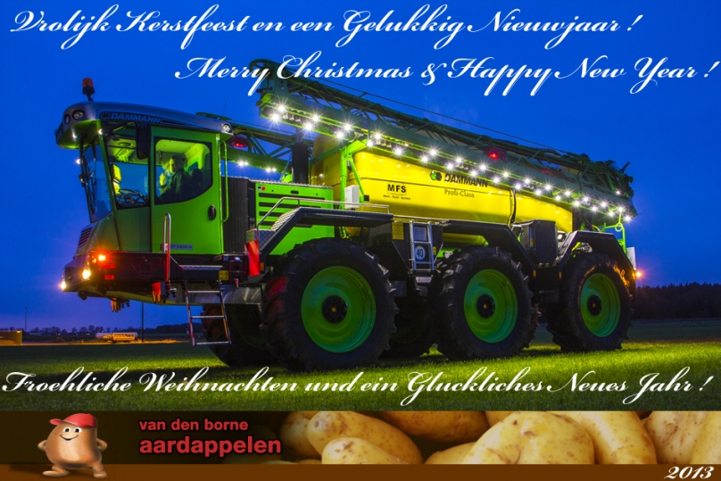 Wij Wensen Iedereen Een Zalig Kerstfeest En Een Gelukkig Nieuwjaar
